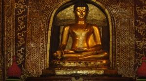 Wat Phra Sing - 4