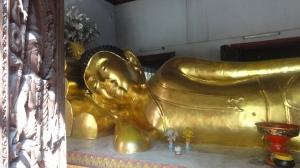 Wat Phra Sing - 5