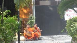 Wat Phra Sing - 6