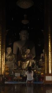 Wat Inthakhin Sadue Muang - 3