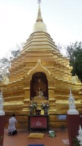 Wat Phan On - 1