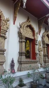 Wat Phan On - 2