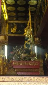 Wat Phan On - 3