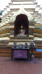 Wat Phan On - 4
