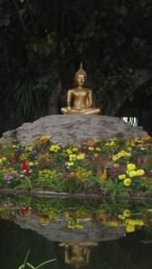 Wat Phan On - 5