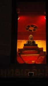 Wat Chedi Luang - 4