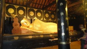 Wat Chedi Luang - 8