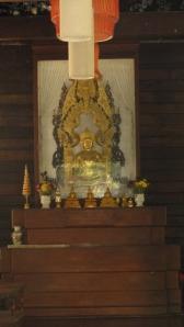 Wat Chai Si Phum
