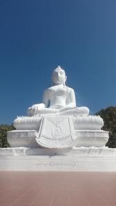 Phra That Mae Yen
