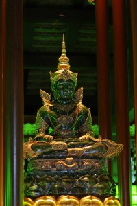 Phra Kaew