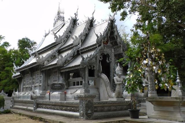 Wat Sisuphan